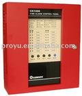 Fire Alarm Control Panel with 16 Zones PY-CK1016