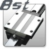 Linear Guide BRH-A,BRH-B