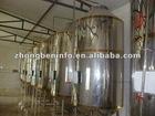 300L Beer equipment