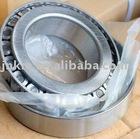 Taper roller bearing 30312