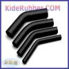 EPDM rubber hose