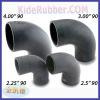 auto rubber EPDM hose