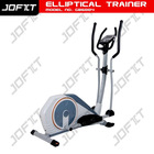 2012 Elliptical Bike