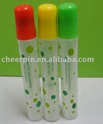 Liquid Glue/water glue/stationery glue (40g)