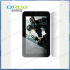 cheap! ! 7 inch Capacitive Allwinner A13 Android 4.0 Tablet PC