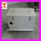 fabricating 2011 durable enclosure box