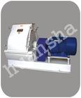 SFSP Series Pulverizer
