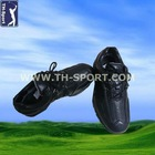 2012 Fashion Designer Golf Shoes