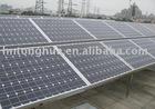 750W Solar Power System