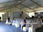 8x24m Tent for Wedding