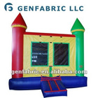 Best-selling inflatable bouncer
