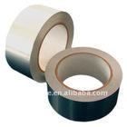 Economic Aluminium foil tape for HVAC System in Constructions
