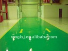 self leveling Epoxy Floor Paint for factory,garage ,carpot..