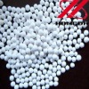 Activated alumina (wonderful effect for the product)