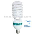 T5 E40 105W compact fluorescent lamp