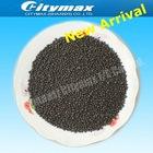 80%HA Potash Fertilizer in Granular(CAS No.: 1415-93-6)