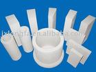 acid resistant ceramic tiles