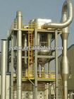 DG Series Air Steam Dryer for Starch