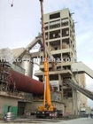 Selling HRM and PRM vertical mill