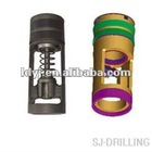 Float Valve (Flapper Type and F Type Check Valve)