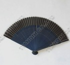 Traditional Chinese 22cm fan