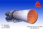 2012 TOP quality Rotary kiln for sale