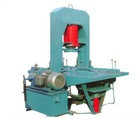 Quality assured, the price preferential benefit bick machine