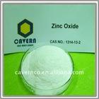 Zinc Oxide White seal