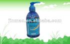 Aim Hair Spray OEM