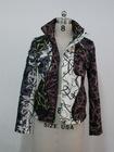 Ladies' Fashion Jacket