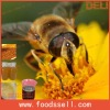 Mixed Pollen