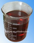 high sulphur fuel oil