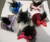7cm mini top hats craft