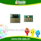 Auto Reset CISS Chip for HP 564 364 178