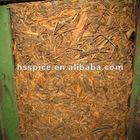 cassia broken pressed