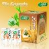Tie Guanyin fermented tea