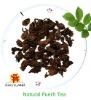 Natural Puerh Tea Chinese Puer Tea