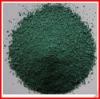Bakelite Powder for kitchenware handle