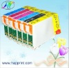 Office supply compatible ink cartridge for brother lc11 16 38