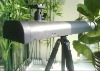 Camera Platform for 3D Photographing