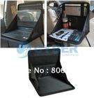 Foldable Car Back Seat Food Holder