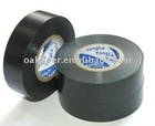 PVC auto wire tape-FP series