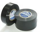 PVC auto wire tape-FP series