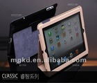 latest design for ipad 3 case