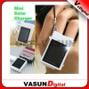 solar charger for iphone, ipod