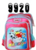 In 2012 the new fashion Children's bag, Cartoon Backpack