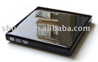 BC-5500A bluray combo drive IDE 2XBD-ROM