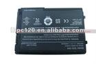 Best Price Laptop battery for SQU-504 Black For LENOVO 410M 410 E280