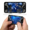 Fling for iphone5 game controller for samsung S3 I9300 joystick for iphone 4