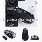 Wireless Presenter Mouse H868